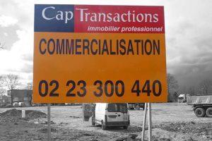 CAP-TRANSACTIONS-panneau-signalétique