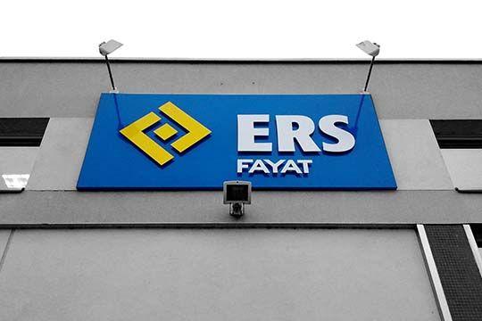 ERS-enseignes-dibond-lettres-découpées-groupe-FAYAT-3