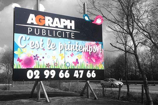 agraph-publicite-4x3-printemps
