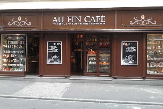 au-fin-cafe-enseigne-decor-adhesif
