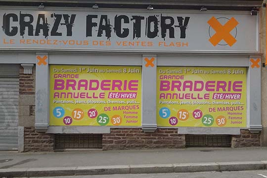 crazy-factory-vitrophanie