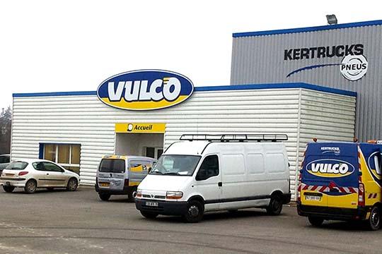 vulco-kertrucks-enseigne-vehicule