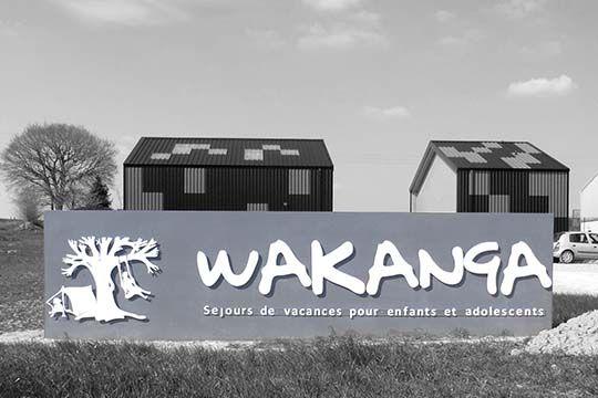 wakanga-panneautique-lettres-découpées